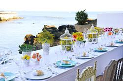 casa-de-santa-marta-wedding-venue-6.jpg