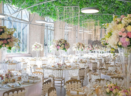 Lisbon-wedding-planner-estufa-fria-venue