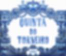Logo Quinta do Torneiro 2.png