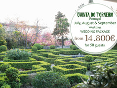 Quinta do Torneiro July August and September Weekdays Pack 2022.jpg