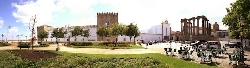 Eedding-destination-cadaval-palace-2