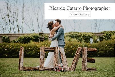 Ricardo Catarro Photographer.jpg