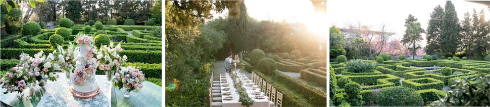 Jardim_Francês.jpg
