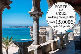 Pack Forte da Cruz 2022.jpg