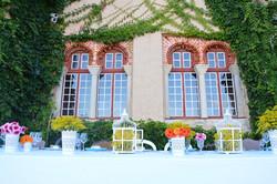 casa-de-santa-marta-wedding-venue-9.jpg