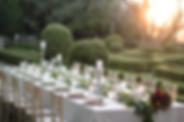 Jardim_Francês_da_Quinta_do_Torneiro_Eve