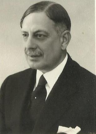 Pedro Fernandes Torneiro, the head of the manor house Quinta do Torneiro.