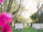 quinta do Torneiro by lisbon wedding pla