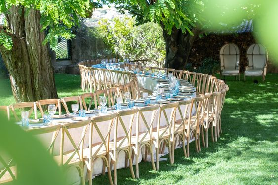 Quinta do Torneiro wedding venue with the best wedding reception packages in Portugal