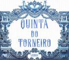 Logo Quinta do Torneiro.jpg