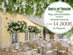 Quinta do Torneiro May June and October Weekend Pack 2022.jpg
