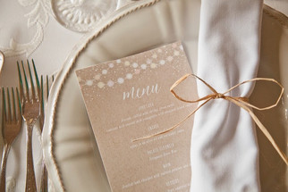 Les Services de Lisbon Wedding Planner