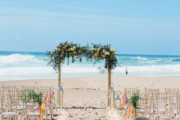 beach wedding portugal, sun beach sea wedding portugal, lisbon wedding planner, beach dream wedding portugal
