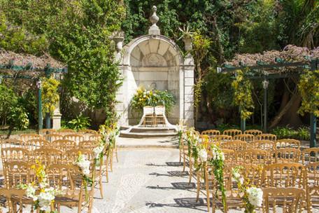 Lisbonweddingplanner-LisbonVenue (6 of 7).jpg