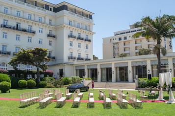 Hotel Palacio - Cascais (5).jpg