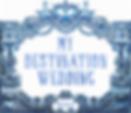 Logo Destination Wedding.png