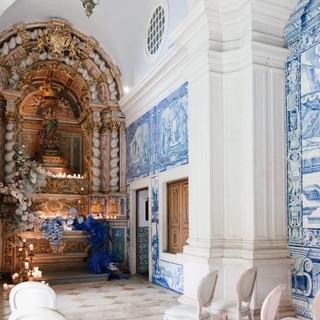 Quinta do Torneiro em Portugal - Muravni