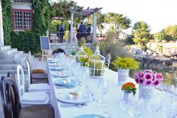 casa-de-santa-marta-wedding-venue-7.jpg