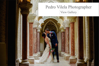 Pedro Vilela Photographer.jpg