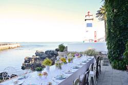 casa-de-santa-marta-wedding-venue-3.jpg