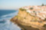 Sintra Weddings in Portugal by Wedding Venues Portugal