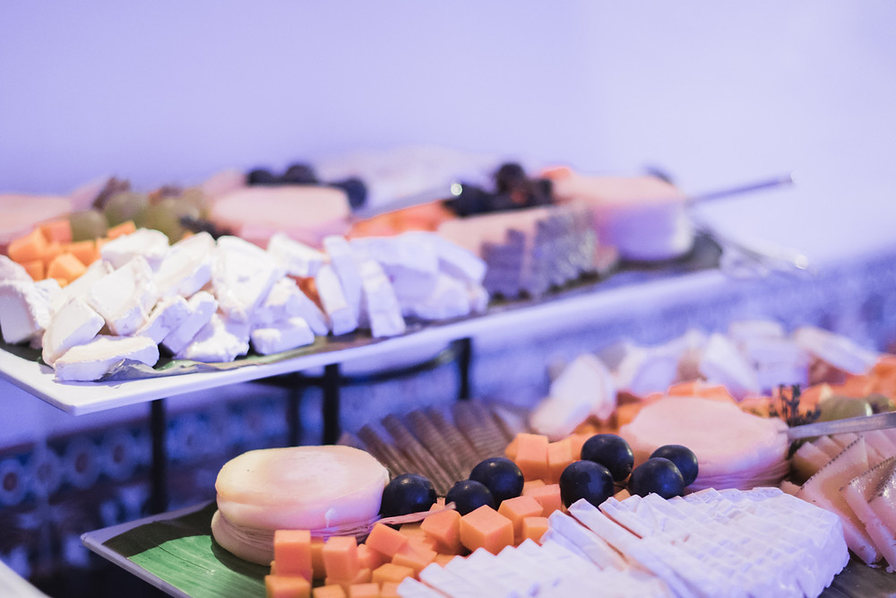 Wedding Catering Portugal