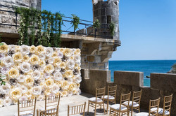 Forte-da-cruz-wedding-beach-venue-portugal-9
