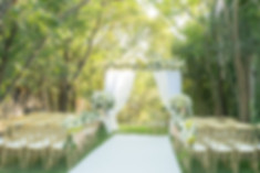 Wonderland Outdoor Garden Wedding Ceremony in Portugal at Quinta do Torneiro Wedding Villa and Wedding with Rooms with Tiles, Gardens and a Chapel