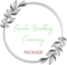 Garden Wedding Ceremony.jpg