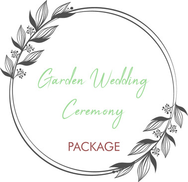 Garden Wedding Ceremony.jpg
