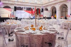 Lisbon Pateo Large Wedding Venue