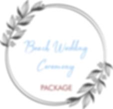 Beach Wedding Ceremony.jpg