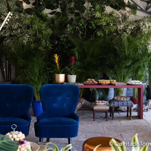 Tais_Puntel_Portugal_-_Lounge_no_Terraço
