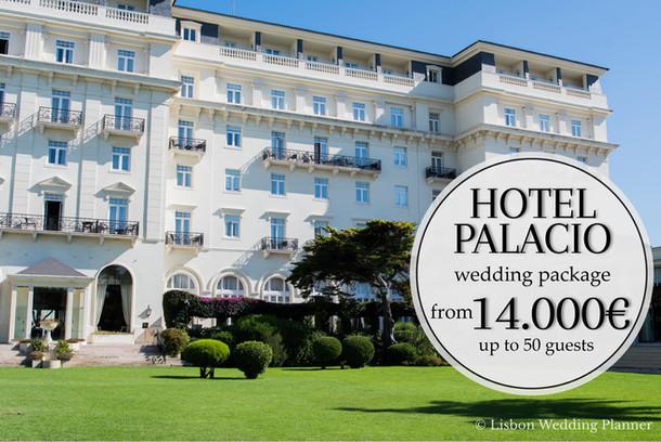 Pack Hotel Palacio.jpg