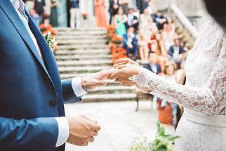 Les Services de Lisbon Wedding Planner