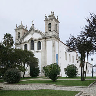 Kerk Sao Dominos