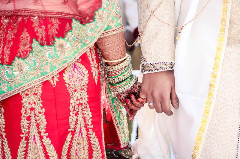 Hindu Weddings Portugal