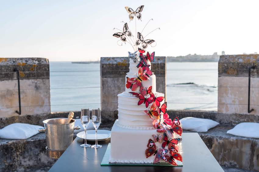 Forte-da-cruz-wedding-sea-venue-portugal-20