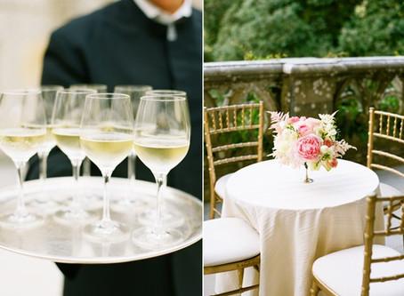 Planejamento do seu Casamento em Portugal