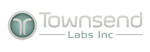 Townsend-Labs-Inc-Logo@2x.png