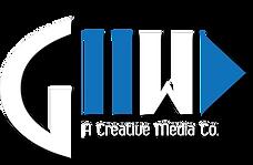giiw-logo-white.png