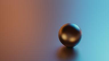 Sphere Pixabay.jpg