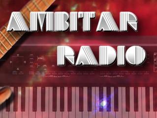 The Triumphant Return of Ambitar!