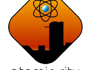 Atomic City Reborn