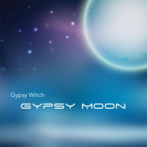 Gypsy-Moon-Cover-2.jpg