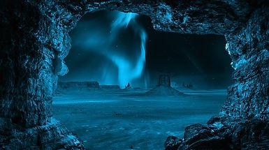 Pixabay Cave.jpg