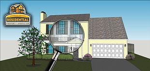 internachi-residential-property-inspecto