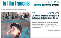 19-09-2019 lefilmfrançais.com
