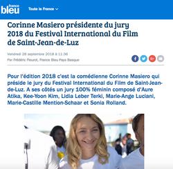28-09-2018 France Bleu