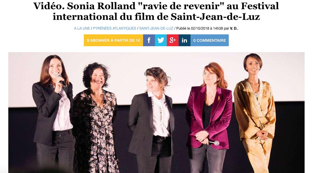 02-10-2018 SudOuest.fr